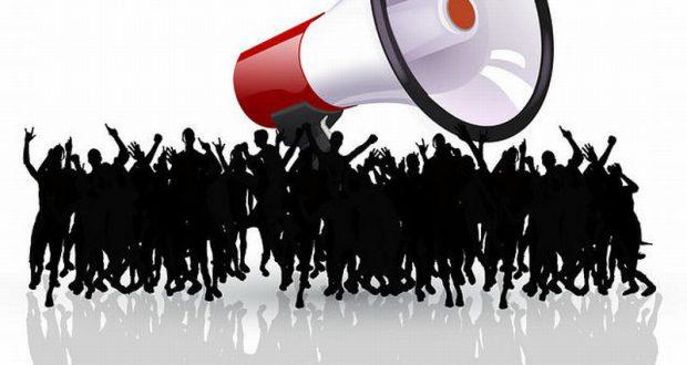 demonstrasi-mahasiswa-uin-blokade-jalan-ciputat-raya-LprWtQnvgK